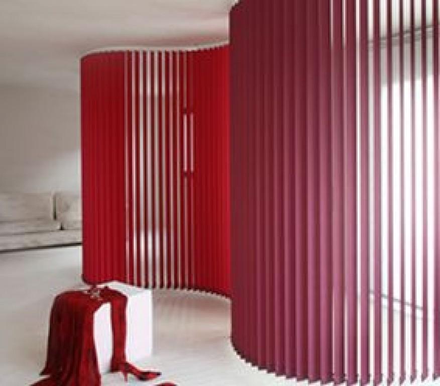 vente installation de stores pour int rieur sur le mans sarthe 72. Black Bedroom Furniture Sets. Home Design Ideas